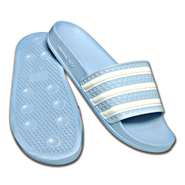 adilette Slides