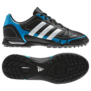 Ezeiro 2.0 TRX TF Shoes