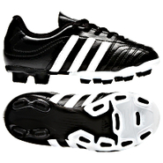 Goletto 2 TRX FG Cleats