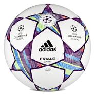 Finale 11 Capitano Soccer Ball