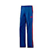 Firebird 1 Track Pants