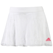 adizero Feather Skort