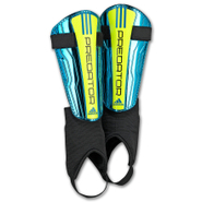 PREDATOR Replique Shin Guards
