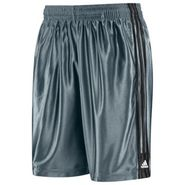 3-Stripe Dazzle Shorts