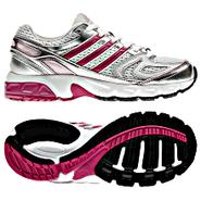 Uraha 3 Shoes