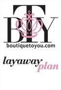 Plan Reserve Now Pay Gradually
