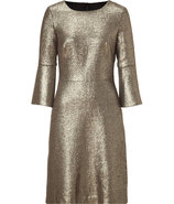 Goat 