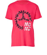 Rock Lobster Cotton Grind My Gears T-Shirt