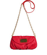 Rock Lobster Classic Q Karlie Crossbody Bag