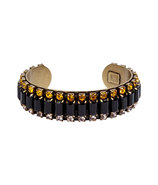 Dannijo 