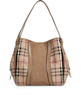 Trench Haymarket Combo Small Canterbury Bag