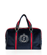 Regal Blue Sailor Girl Iconic Steffy Bag