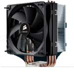 A50 Performance CPU Cooler CAFA50