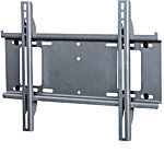 Peerless Universal Flat Wall Mount for 23 -46