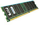 Edge 1GB PC2-5300 240-pin DDR2 SDRAM UDIMM PE19777