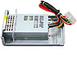 Netgear, Inc. Netgear Spare Power Supply Unit for