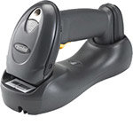 Motorola Symbol DS6878-DL Scanner, BT,