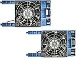 HP Redundant Fan Kit, 5U for ProLiant ML G6