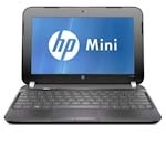 HP Smart Buy Mini 1104 Atom N2600 1.