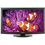 Panasonic 42  TH40LRU30 LCD HDTV