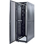 APC Netshelter SX 48U 600mm Wide x 1200mm Deep