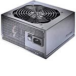 True Power New Series 550 Watt Power Supply TP-550