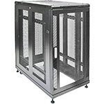 StarTech.com 36  Knock-Down Server Rack Cabinet