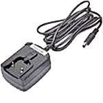 AC Adapter, International, for Courier 56k Busines