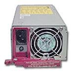 HP 1200W 12V Hotplug AC Power Supply P+ 500172-