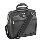 HP Executive Leather/Nylon Case PA845A