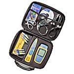 Fluke Networks, Inc. Fluke MS2-KIT, MicroScanner2
