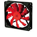 Magma Twister Case Fan, 120mm UC-MA12