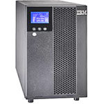 IBM 1500VA LCD 120V Tower UPS 53962AX