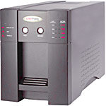 Cyberpower Systems USA, Inc. Cyberpower 1500VA/100