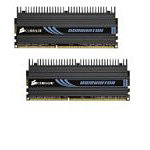 4GB PC3-12800 240-pin DDR3 SDRAM DIMM Kit CMP4GX3M