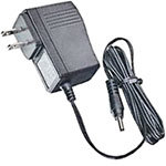 Power Adapter, 5VDC, 2.0A for GUCE61 GUCE61AC