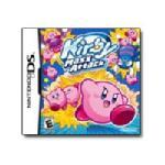 Kirby Mass Attack, DS NTRPTADE