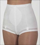 Shape Control Lower Shapewear - Size S