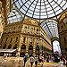 cityXplorer™ Europe - Milan, Italy