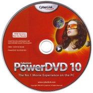 DVD-EA00-RPS0-00