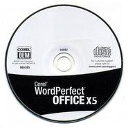 WPX5STDENMB-OEM