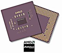 ATHLON