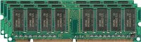 5GB PC133 SDRAM 133MHz