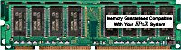 1GB PC133 SDRAM 133MHz