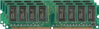 3GB PC2100 DDR 266MHz