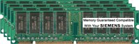 2GB PC100 SDRAM 100MHz