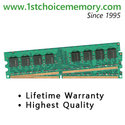 1GB DDR2 1066MHz
