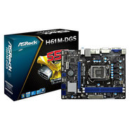 AS Rock America 