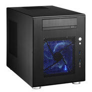LIAN LI PC-Q08B