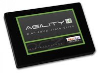 OCZ Agility 4 - 256GB